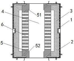 CN205991705U_一种热循环性高的炉体 专利基本信息(图1)